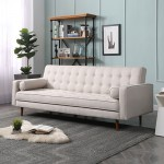 Marcella Sofa Bed